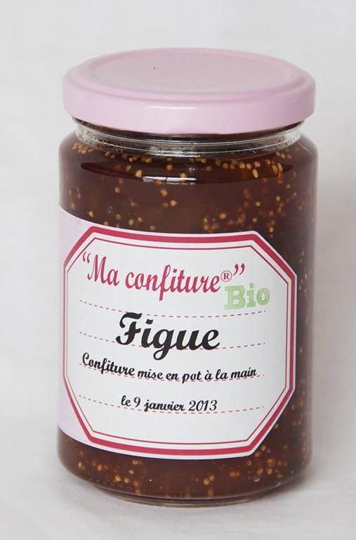 Figue bio1 5265 (Copier)