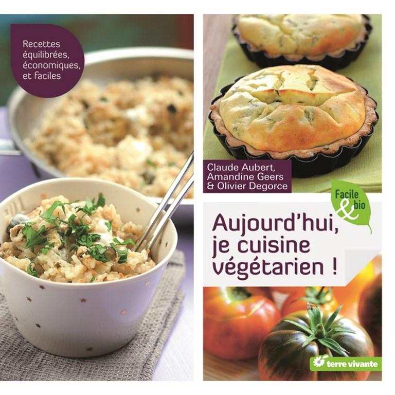 visuel de couverture végétarien (Copier)