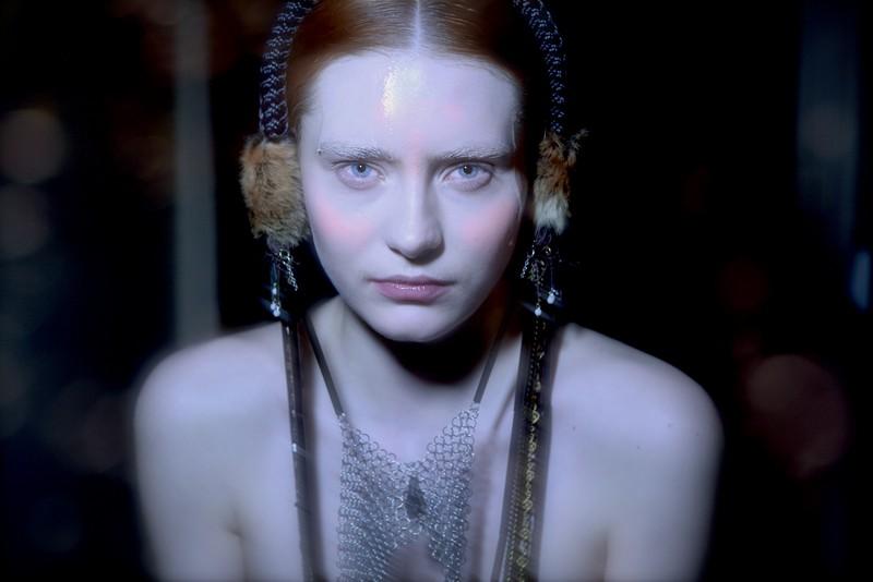 00 Collier et bijou de tête O credits Giovanna Gorassini (Copier)