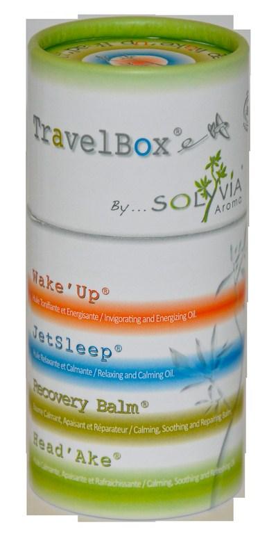 TravelBox-new (1) (Copier)