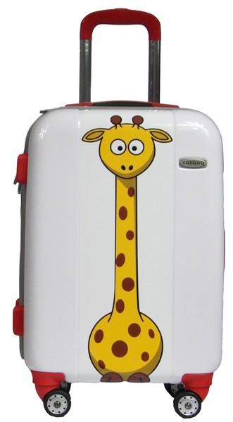Calibag offrez lui une valise personnalisable pour les f tes for Valise makita avec tous ses accessoires