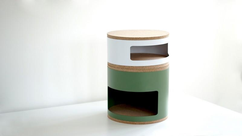 belgium is design au salon. Black Bedroom Furniture Sets. Home Design Ideas