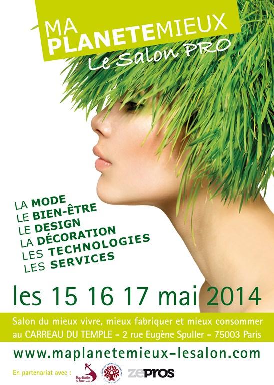 MPM-leSalonPro-2014_affiche (1) (Copier)