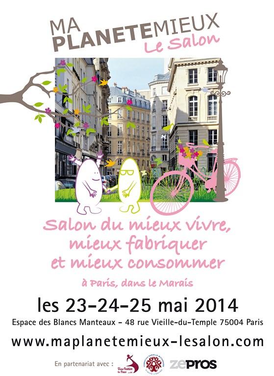MPM-lesalon_GP_2014_affiche (1) (Copier)