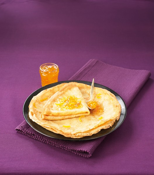 Soy - Recette crêpes (Copier)