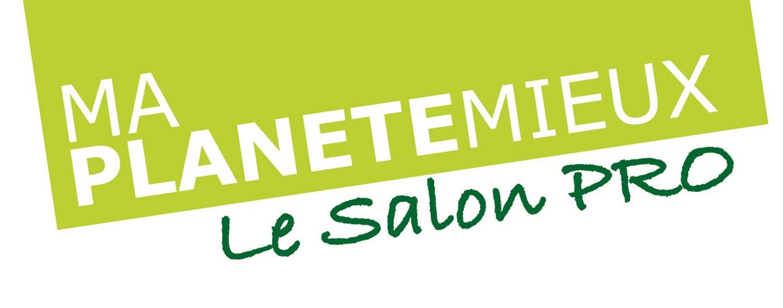 logo_MPM_PRO (Copier)