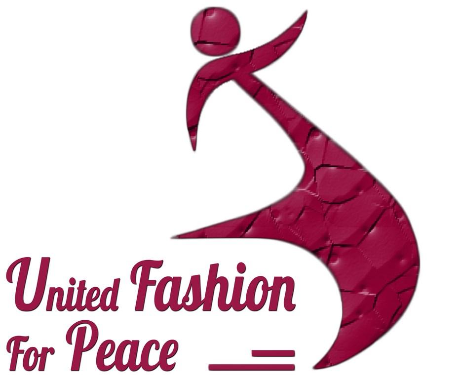 uffp_logo_H (Copier)