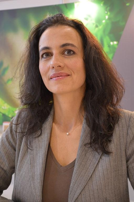 Betty Santonnat (Copier)