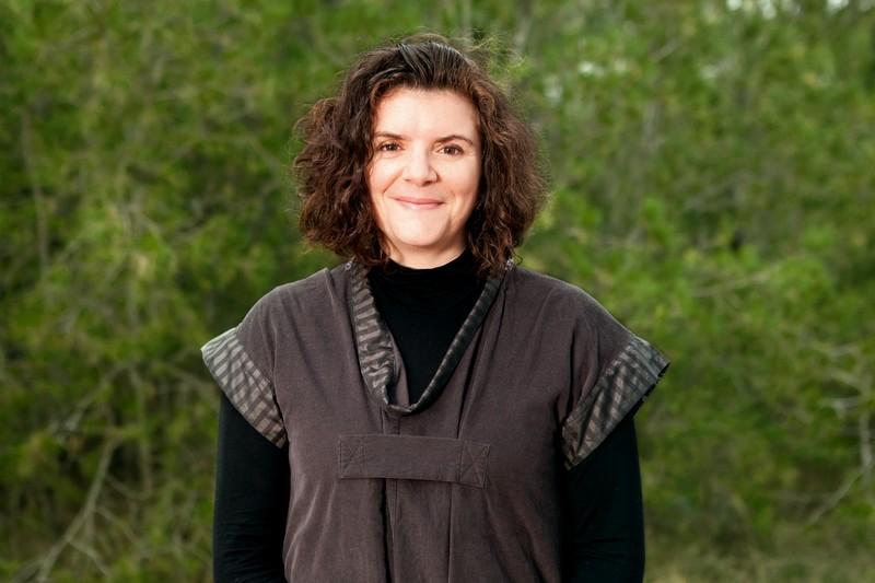 Emilie portrait (Copier)