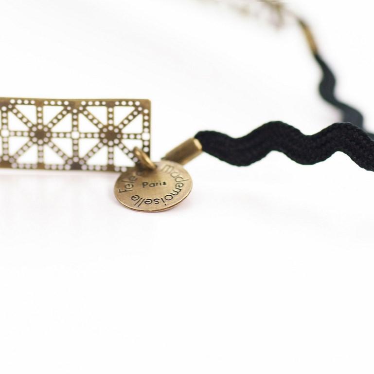 ParisArtdecoHeadband-Bronze2-MFelee (Copier)