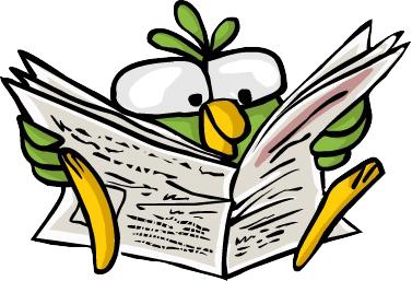 Visuel Mascotte-Journal