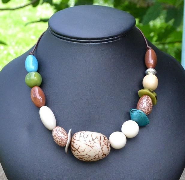 collier-collier-en-graine-d-ivoire-vegeta-5413257-dsc-0331-56762_big (Copier)