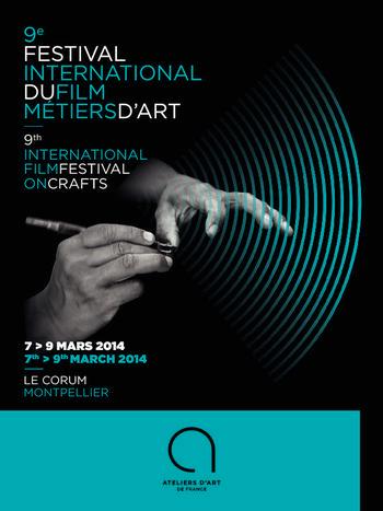 Festival-International-du-Film-Metiers-d-Art_page_bd_agenda