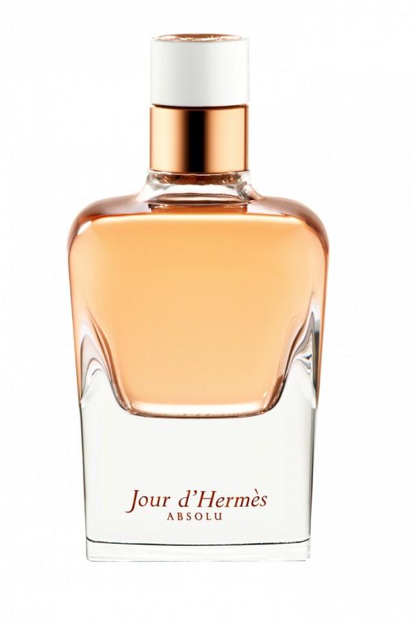 D'hermes Le Jour Revisité Absolu Parfum UzpSMV