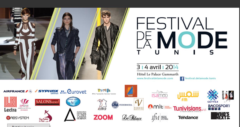 festival mode 2 (Copier)