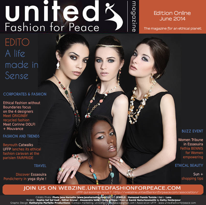 COVER JUNE 2014 -3