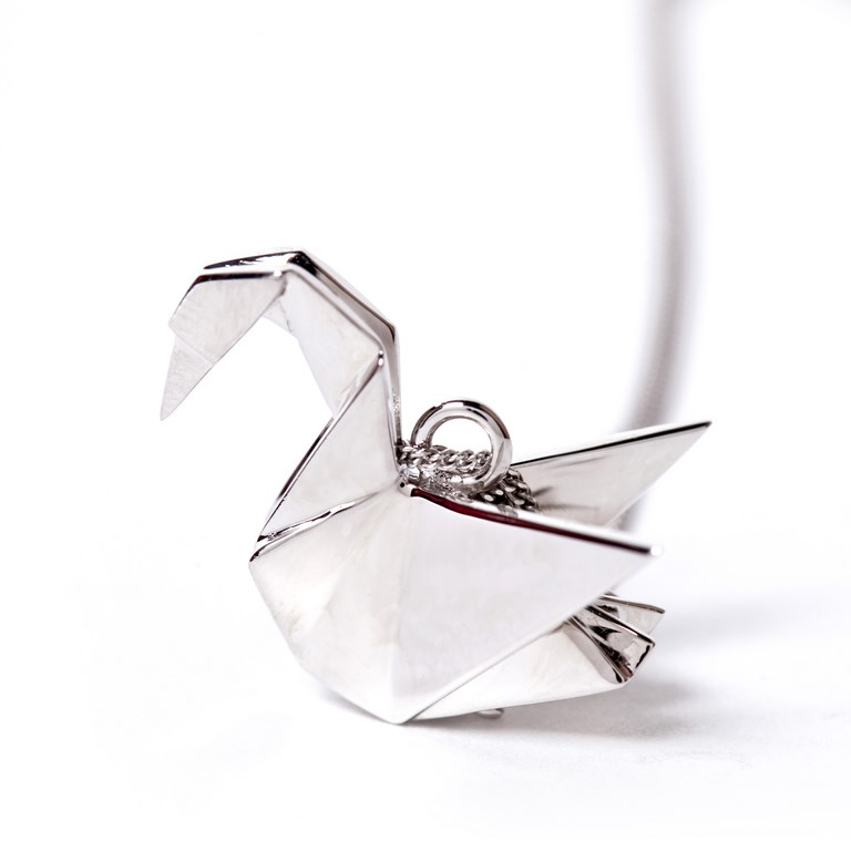 comment creer sa marque de bijoux conception carte lectronique cours. Black Bedroom Furniture Sets. Home Design Ideas