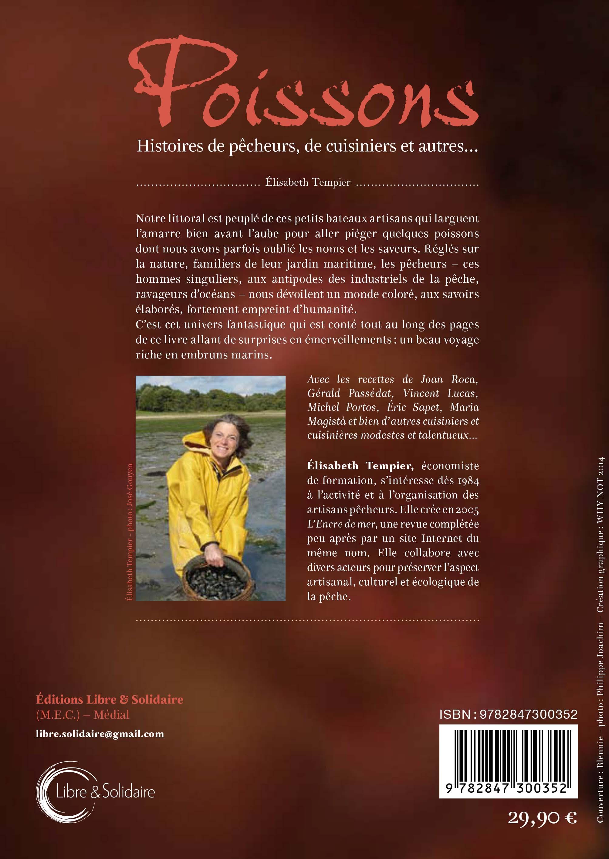 POISSONS_DER_COUV