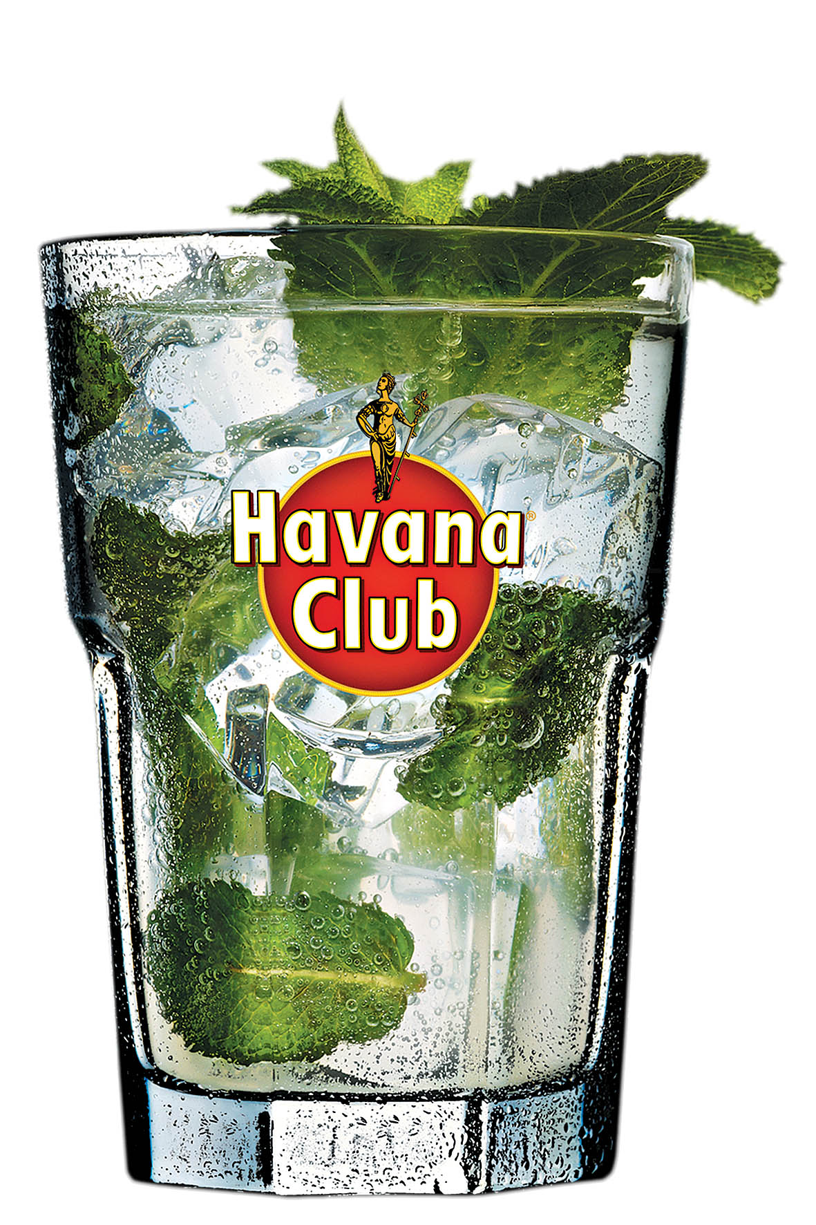 retrouvez l ambassade mojito havana club cet t aux festivals de calvi on the rocks et porto. Black Bedroom Furniture Sets. Home Design Ideas