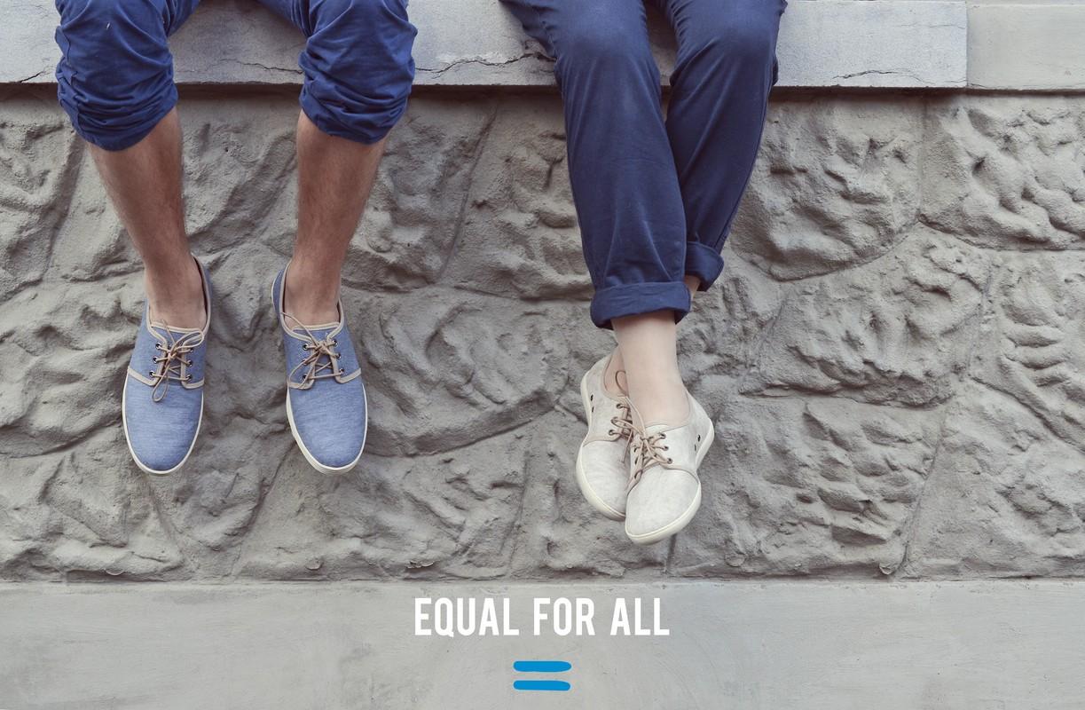 chaussures_14B (1) (Copier)