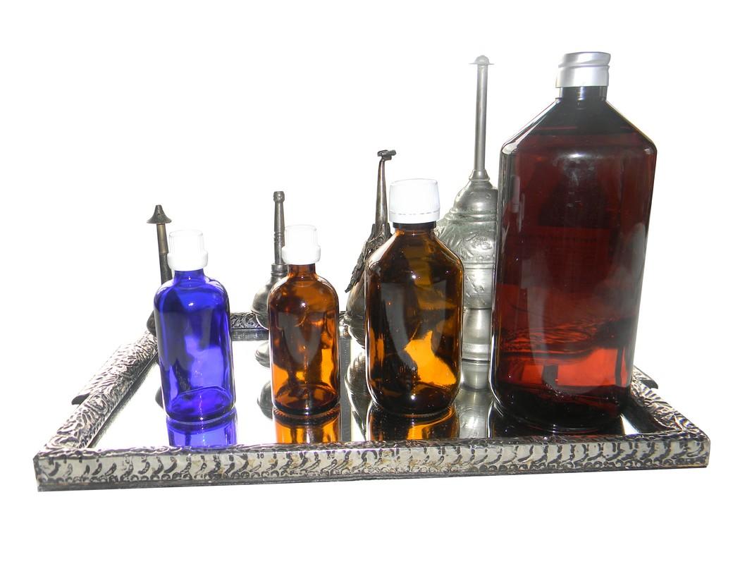 hydrolats2 (Copier)