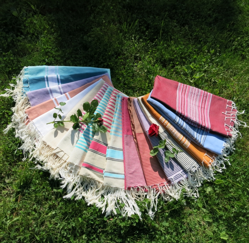 nouvelle collection fouta IMG_0872