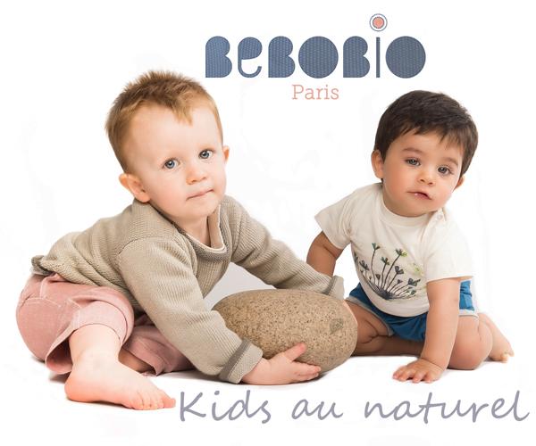 Bebobio-Paris-600x500