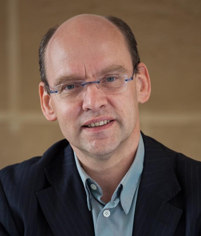 Photo Victor recadrée (Copier)