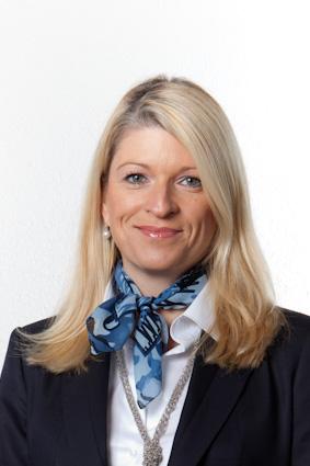 Fabienne Rollandin