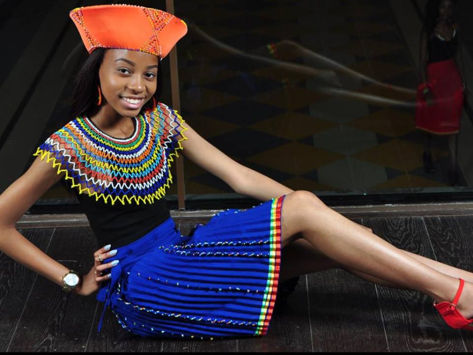 essay on south african culture Essays related to african culture 1 the significance of african proverbs and folktales and their relationship to the african culture the african proverbs have.