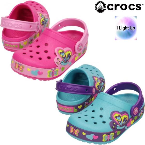 crocs15685-1