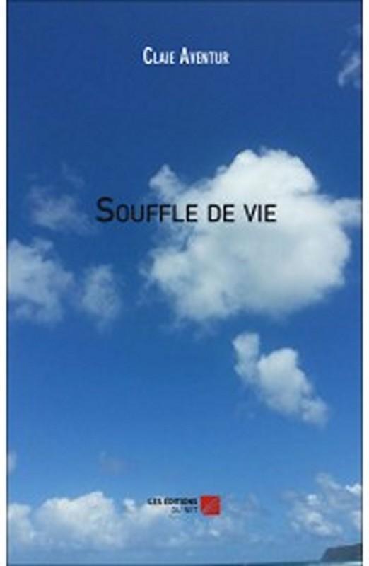 souffle-de-vie-claie-aventur (Copier)