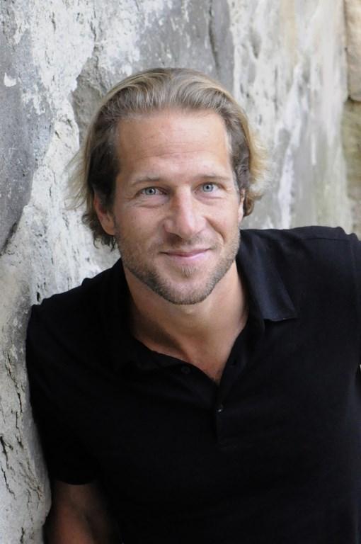 Blaise Hofmann (Copier)