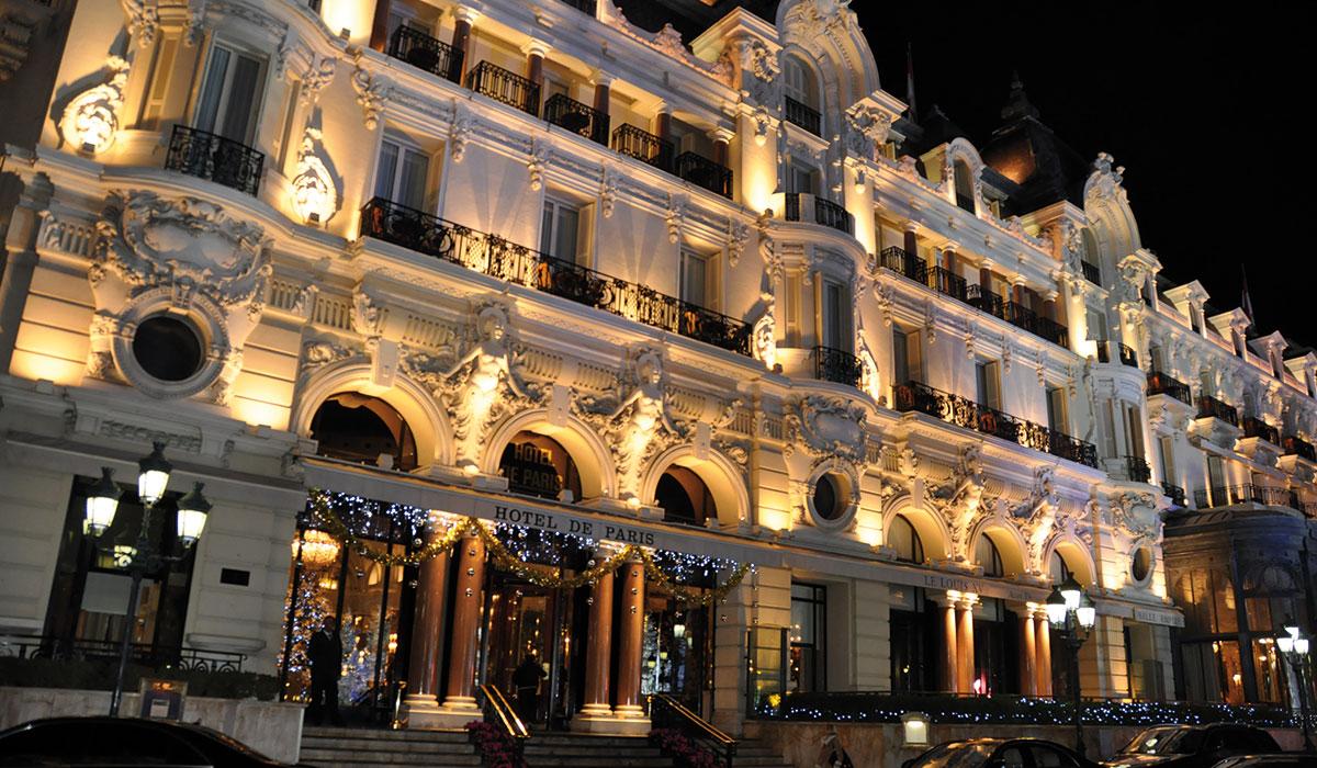 Luxe-SBM-Hotel-de-Paris