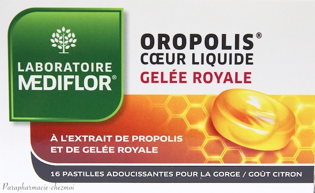 OROPOLIS