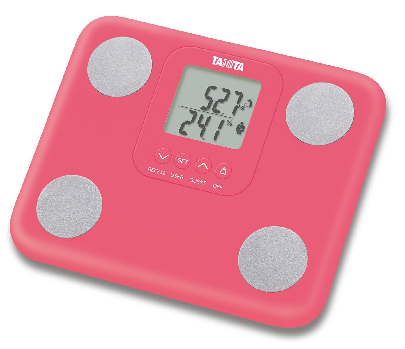 TANITA BC-730 49,95_ (1) [Sony PSP]