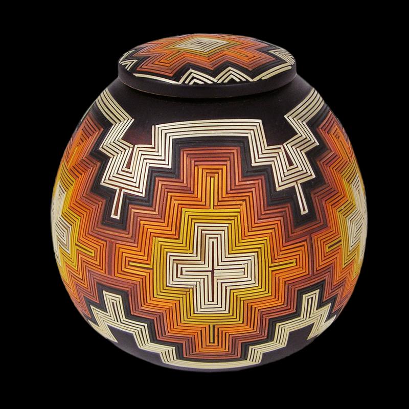 2 Ithemba - Boite Enchapado (Copier)