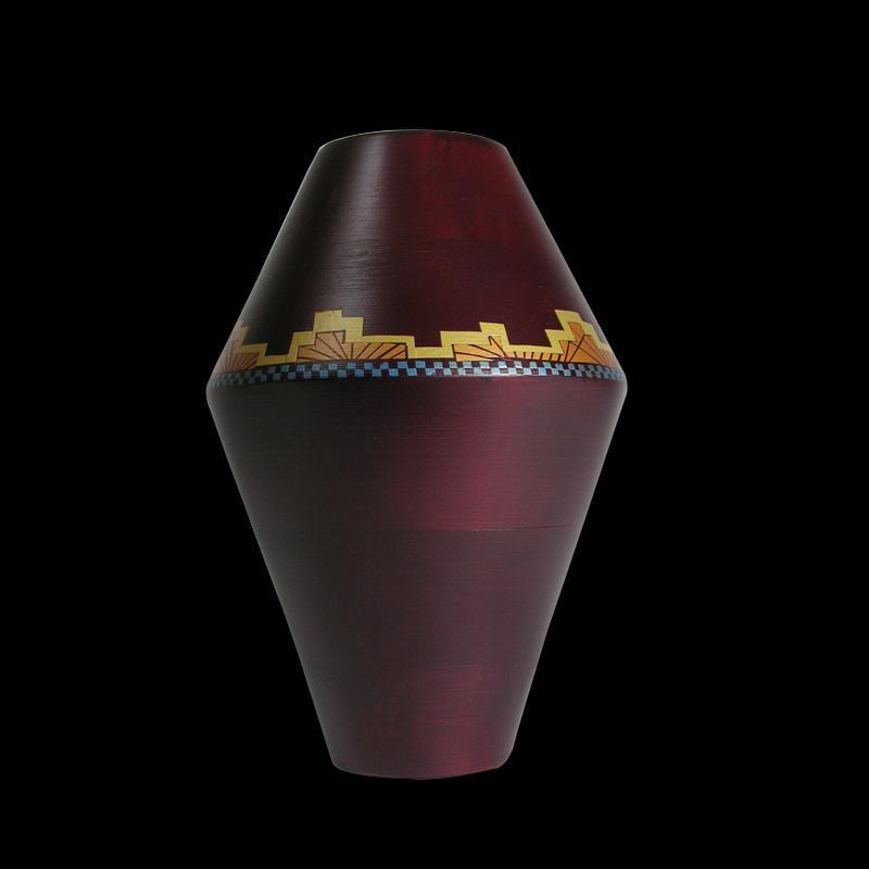 6 Ithemba - Vase mopa mopa (Copier)