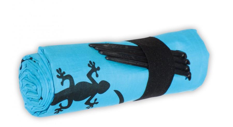 drap-de-plage-obaba-ibiza-bleu