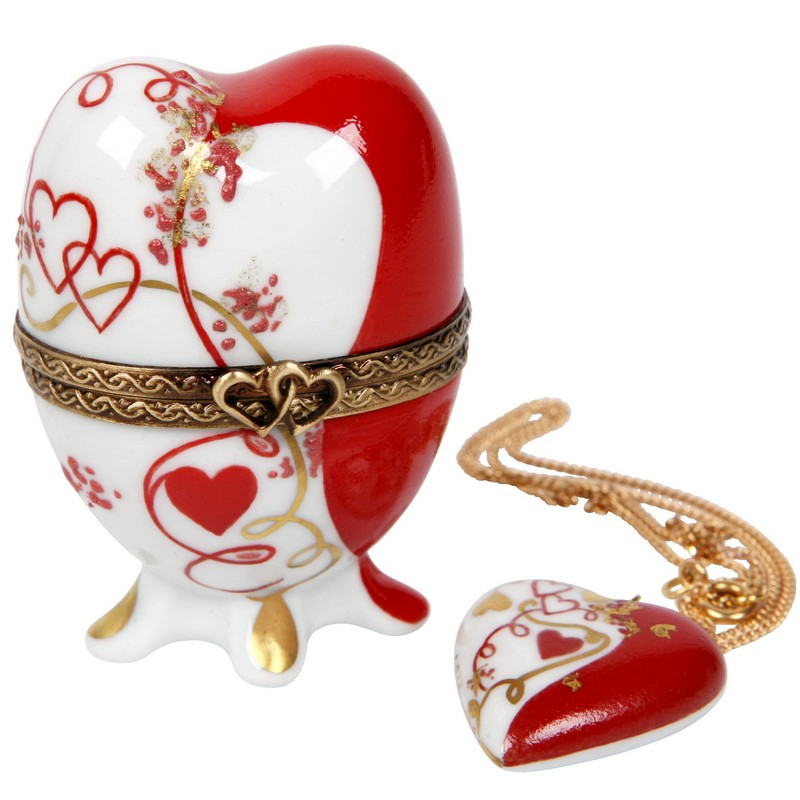 2-collier-porcelaine-rouge (Copier)