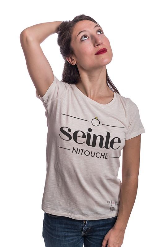 Copie de Seinte-Nitouche (Copier)