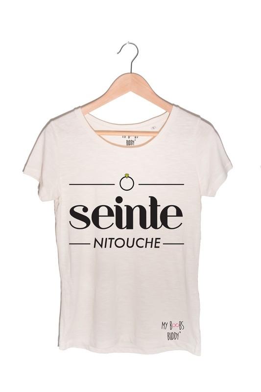 Seinte Nitouche (Copier)