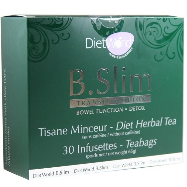 bslim-tisane-minceur-transit-detox-30-infusettes