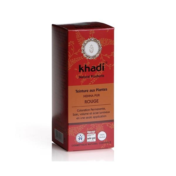 coloration-naturelle-aux-plantes-khadi