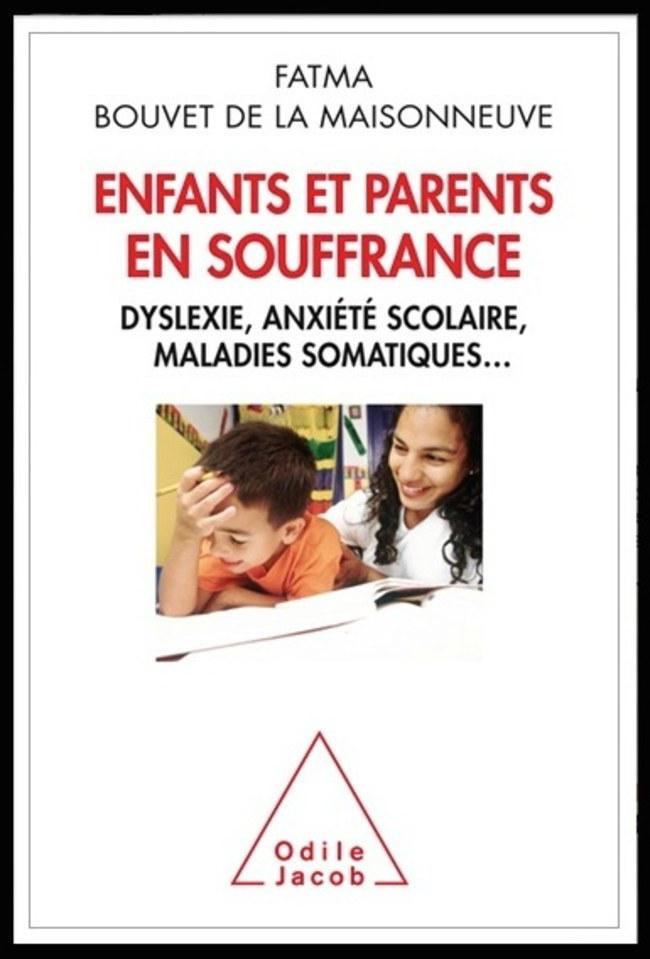 -enfants-et-parents-en-souffrance-de-fatma-bouvet-de-la-maisonneuve-528083_w650
