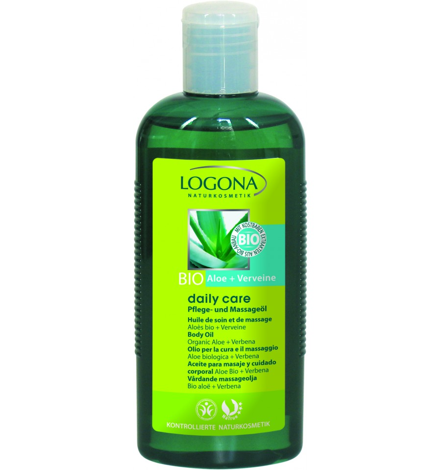 logona-daily-care-huile-de-soin-et-de-massage