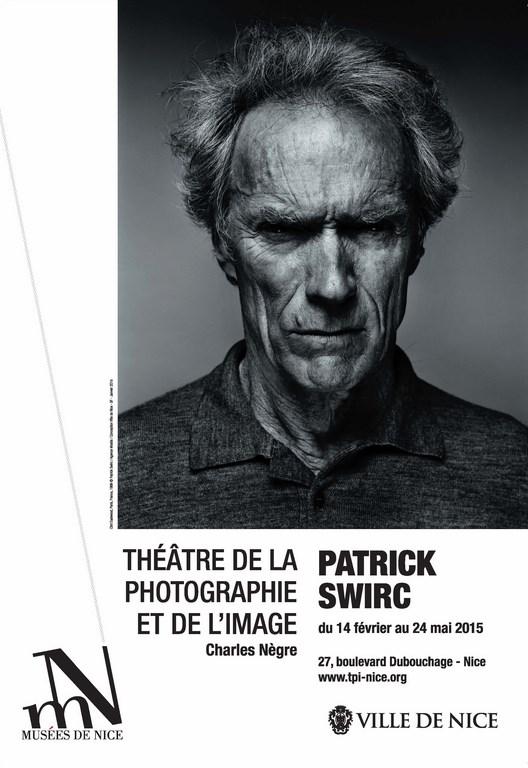 Affiche - SWIRC (Copier)