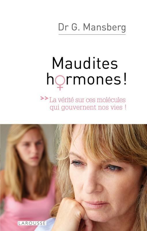 Maudites-hormones-1400px (Copier)