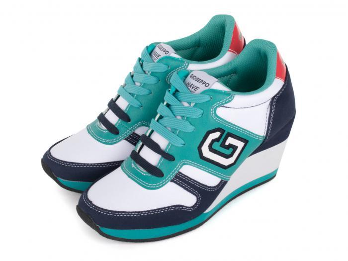 sneakers-cuña-gioseppo-azul