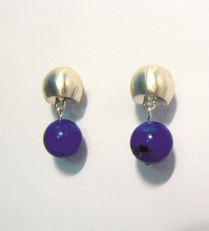 BOpcocc lapis lazuli 85 euros